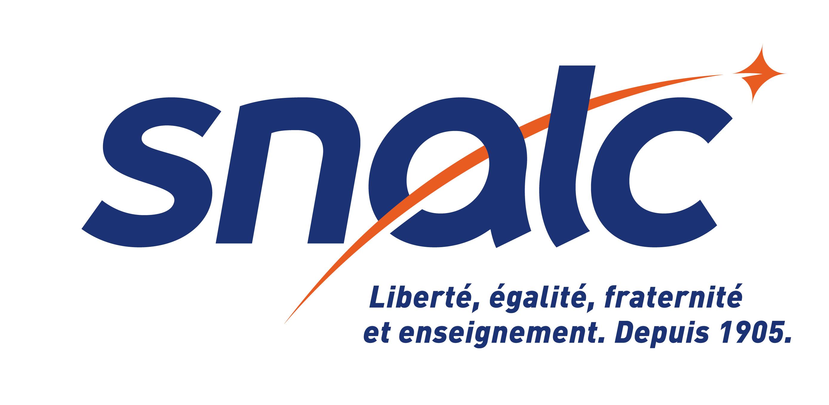 Calendrier Mouvement Intra Academique 2020.Mutations Snalc Versailles